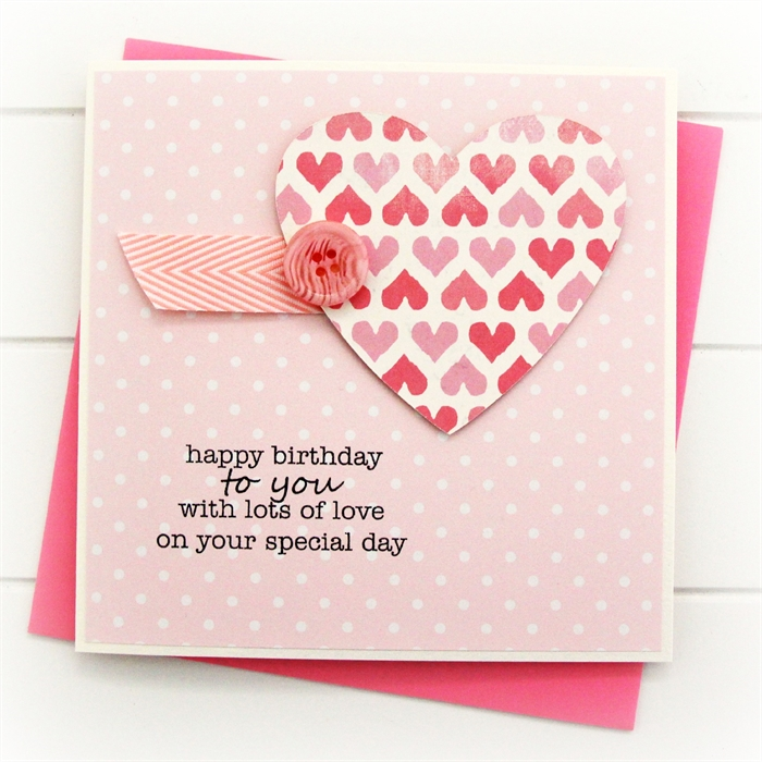 quotes for girlfriend birthday card ; romantic-birthday-cards-that-your-girlfriend-will-be-impressed-2