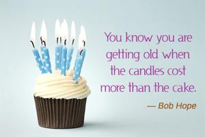 quotes to write in a birthday card ; 300-best-friend-birthday-candles