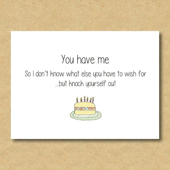quotes to write in a birthday card ; best-25-boyfriend-birthday-quotes-ideas-on-pinterest-diy-what-to-write-in-your-boyfriends-birthday-card