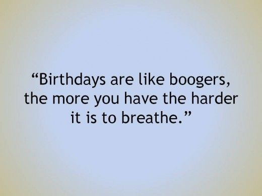 quotes to write in a birthday card ; f0af9ac7e9fe292d8a10b266ca24a861