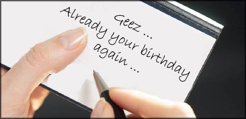 quotes to write in a birthday card ; xbirthday-messages-what-not-to-write-on-birthday-card