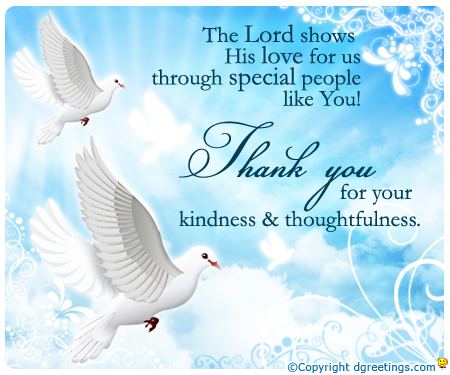 religious thank you message for birthday wishes ; 36e9d8ac3330fe99bc049ec6ed3e4d09