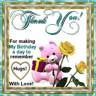 religious thank you message for birthday wishes ; 83d3aba56ca8d106717fcfba9a0459ba--birthday-thank-you-cards-greeting-cards-birthday
