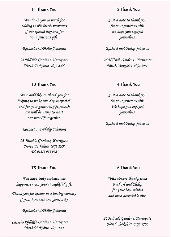 religious thank you message for birthday wishes ; Christian-Thank-You-Cards-For-Graduation-As-Well-As-Religious-Thank-You-Notes-For-Birthday-Wishes-Plus-Christian-Thank-You-Cards-Printable