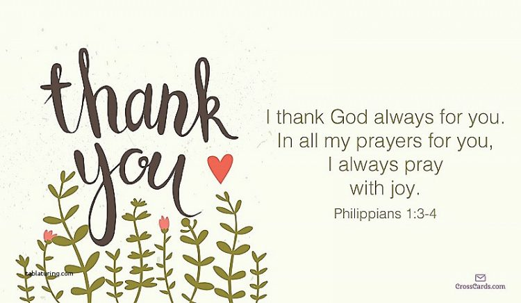 religious thank you message for birthday wishes ; Christian-Thank-You-Cards-Scripture-Together-With-Christian-Thank-You-Notes-For-Appreciation-With-Christian-Business-Thank-You-Cards-750x436