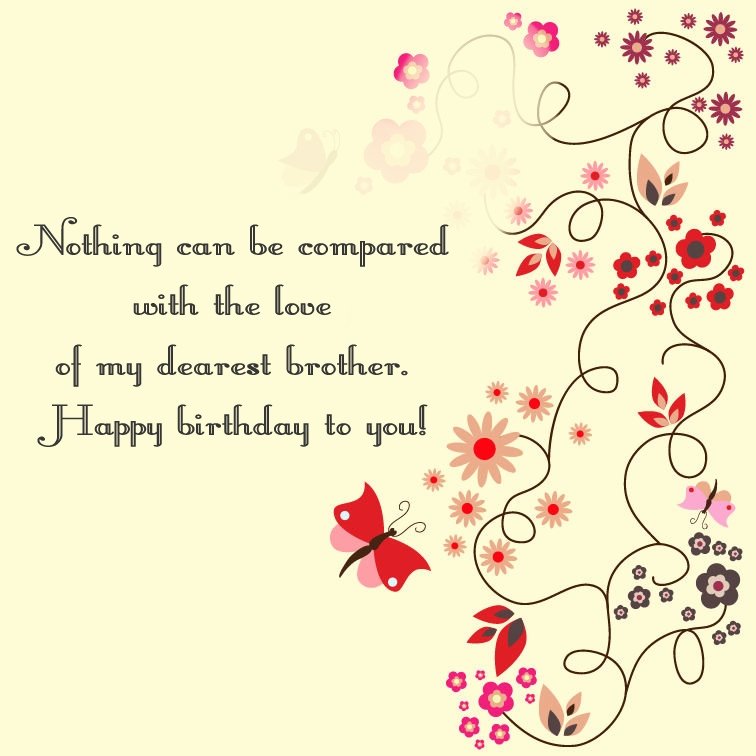 reply message for birthday greetings ; reply-happy-birthday-wishes-new-birthday-for-brother-happy-birthday-wishes-of-reply-happy-birthday-wishes