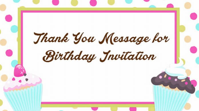 reply message for birthday greetings ; thank-you-message-birthday-invitation