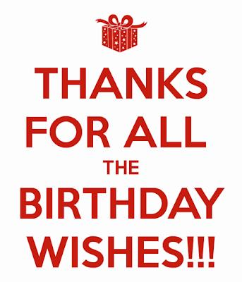reply message for birthday greetings ; thanks-for-all-the-birthday-wishes