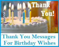 response message for birthday greetings ; Thank%252Byou%252Bmessages%252Bfor%252Bbirthday%252Bwishes