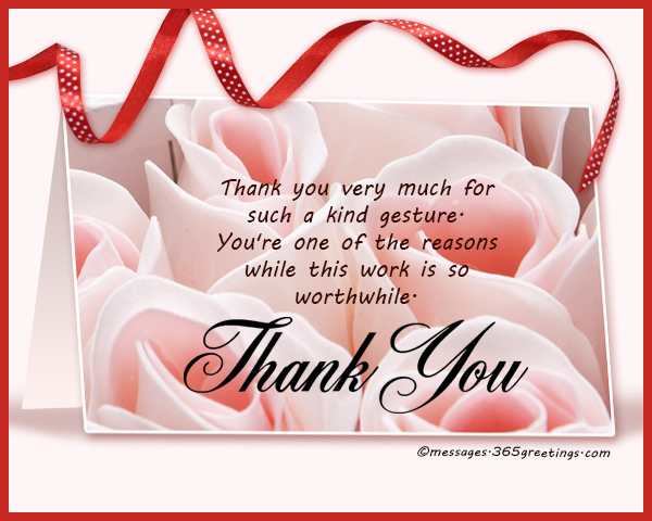 response message for birthday greetings ; thank-you-messages-for-the-congratulations-1