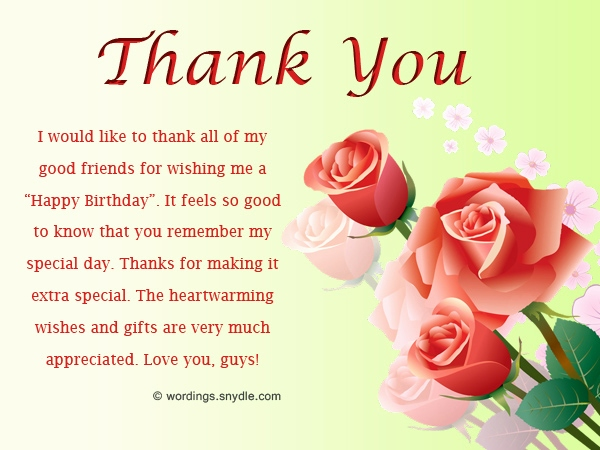 return message for birthday wishes ; birthday-wishes-return-quotes-luxury-how-to-say-thank-you-for-birthday-wishes-wordings-and-messages-of-birthday-wishes-return-quotes