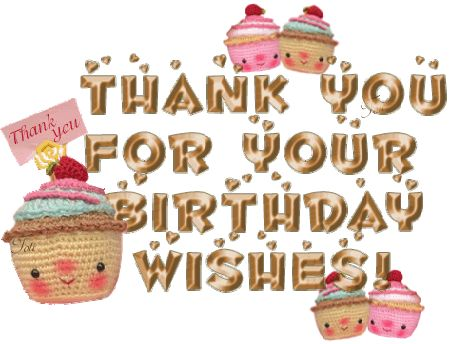return thanks message for birthday wishes ; 1b39c3580e5b866848c59259538651ca--thank-you-quotes-thank-you-messages