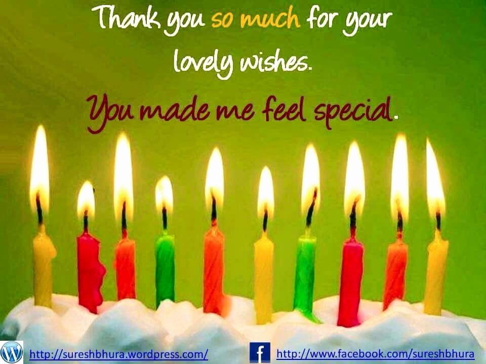 return thanks message for birthday wishes ; happy-birthday-thanks-wishes-unique-brother-happy-birthday-message-of-happy-birthday-thanks-wishes