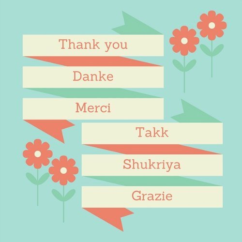 return thanks message for birthday wishes ; xThank-you-languages-500