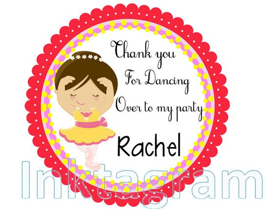round birthday labels ; personalized-round-sticker-labels-11-best-birthday-girl-stickers-images-on-pinterest-custom