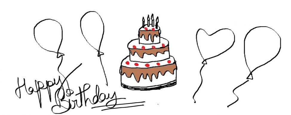 simple birthday cake drawing ; drawing-birthday-cakes-maxresdefault-coloring-pages-5a2de0a0595bd-974x387
