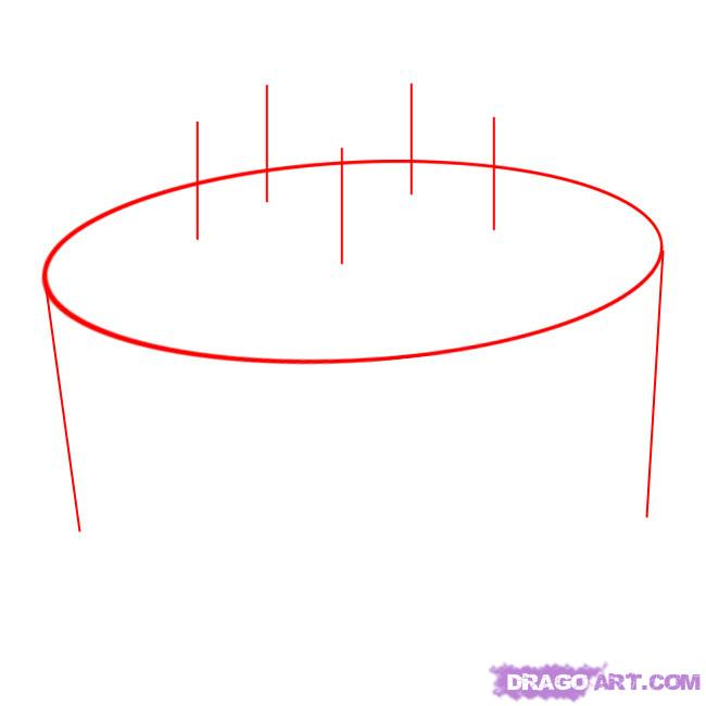 simple birthday cake drawing ; how-to-draw-a-birthday-cake-step-1_1_000000004305_5