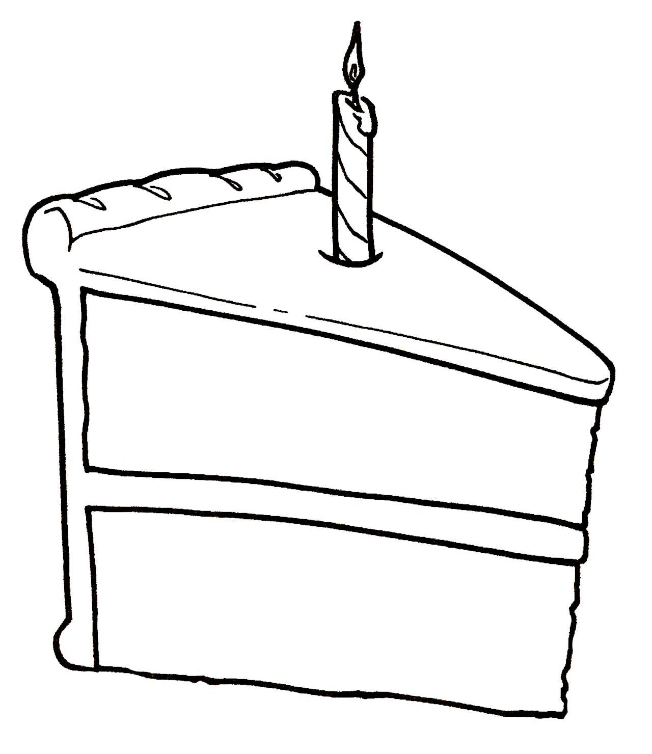 simple birthday cake drawing ; simple-birthday-cake-drawing-simple-birthday-cake-drawing-the-best-sweet-moments-of-life-1