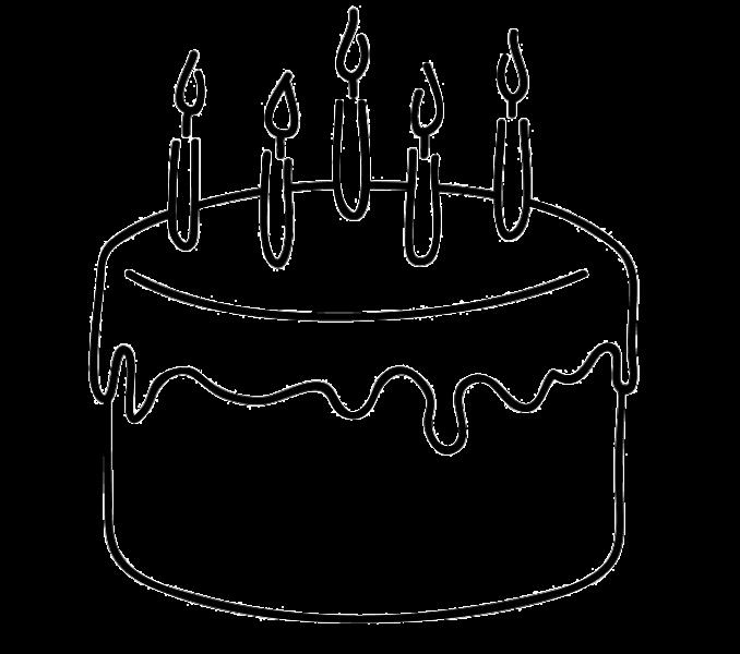 simple birthday drawings ; simple-birthday-drawings-birthday-cake-drawing-free-download-clip-art-free-clip-art-chinese-coloring-pages-678x600