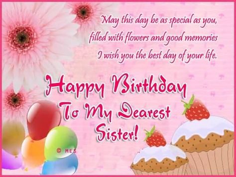 sister birthday greetings message ; c3fd439ee26e41a1980ba5a9f01a11b8--birthday-greetings-to-sister-sister-birthday-message