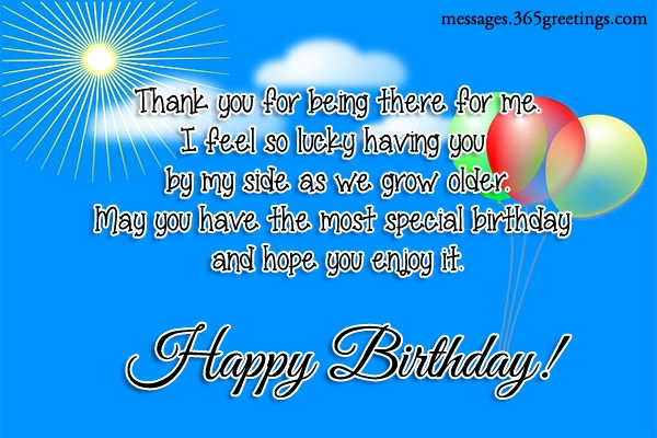 sister birthday greetings message ; happy-birthday-wishes-message-to-sister-unique-birthday-wishes-for-sister-that-warm-the-heart-365greetings-of-happy-birthday-wishes-message-to-sister