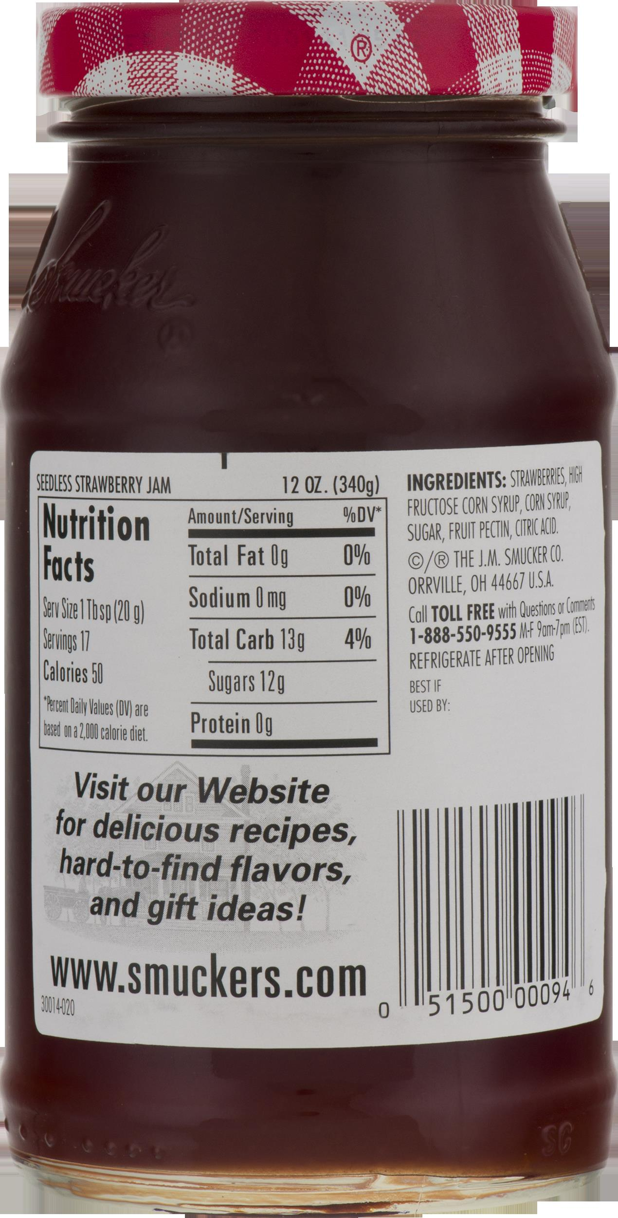 smuckers birthday label ; 10389f73-6b9c-4035-bcfd-0610a9c91e62_3