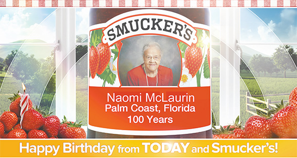 smuckers birthday label ; 160929_dt_palmcoast01