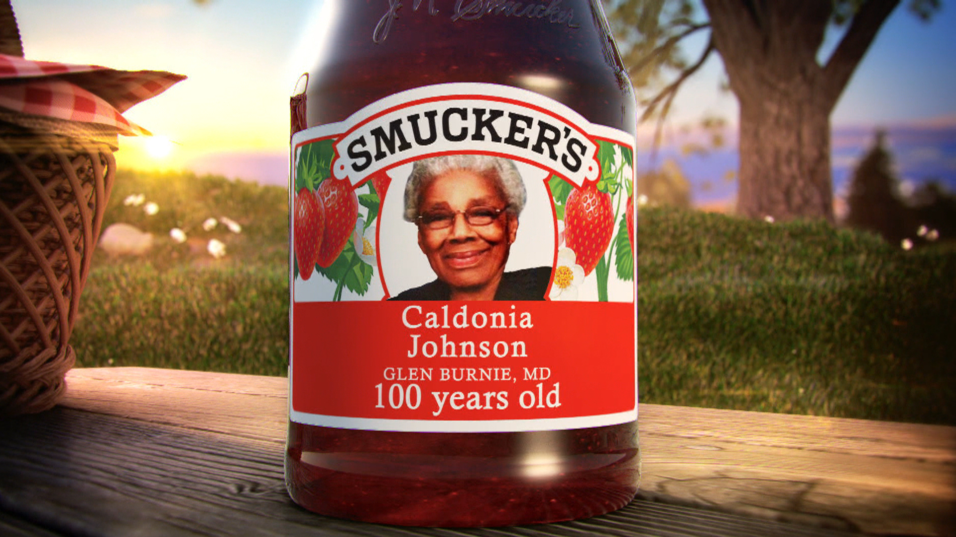 smuckers birthday label ; tdy_100_birthday_140411