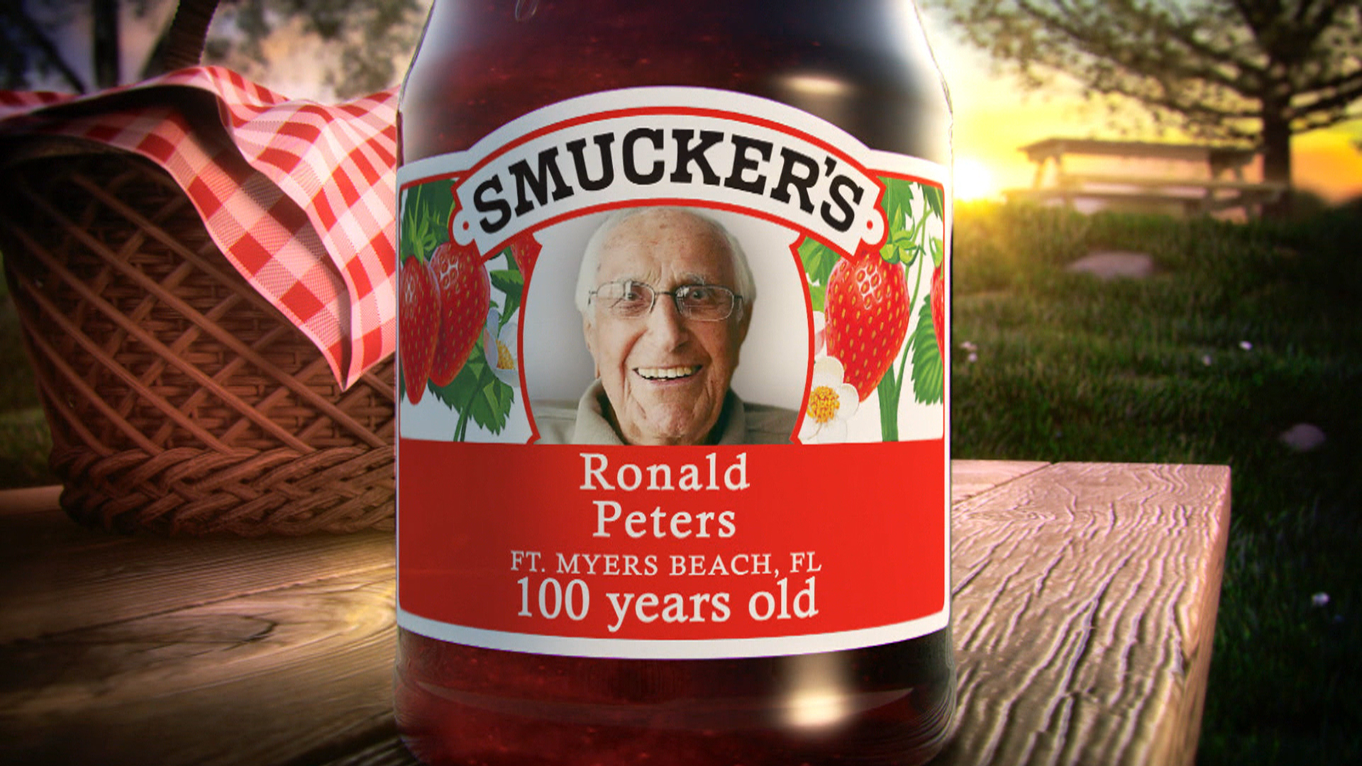 smuckers birthday label ; tdy_willard_140328