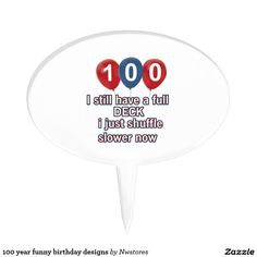 smuckers birthday label template ; dbec82a325251bcfab400bd3a166b5e6--birthday-design-funny-birthday