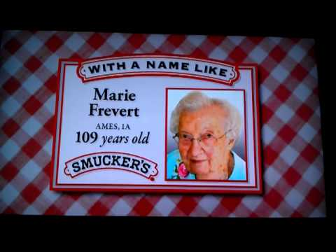smuckers birthday label template ; hqdefault