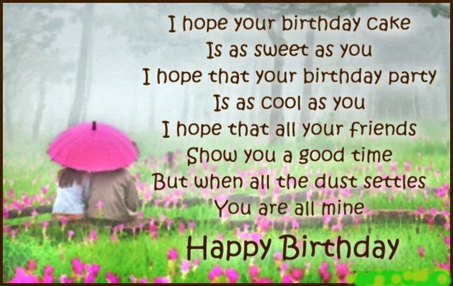 special birthday images with quotes ; Cute%252BHappy%252BBirthday%252BQuotes%252Bfor%252Bboyfriend%252B%25252811%252529