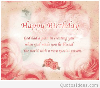 special birthday images with quotes ; Cute-Happy-Birthday-Quotes-4