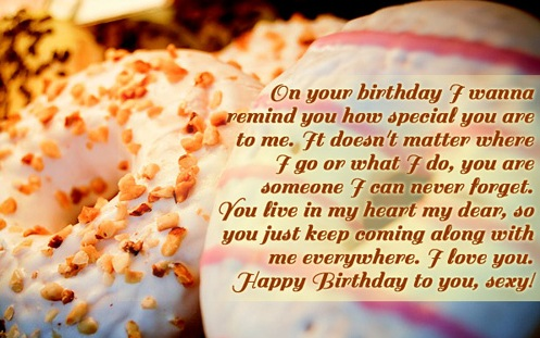 special birthday images with quotes ; ddce3a8ef38133be2b82af176afe5bed