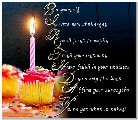 special birthday images with quotes ; fresh-birthday-quotes-for-a-special-friend-ideas-unique-birthday-quotes-for-a-special-friend-picture