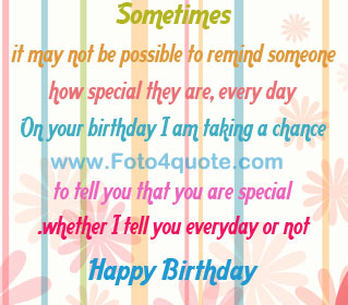 special birthday images with quotes ; happy-birthday-4