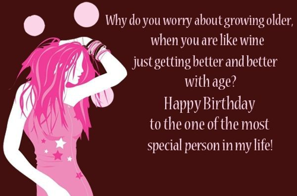 special birthday images with quotes ; happy-birthday-quote-for-sister