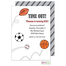 sports themed birthday invitation wording ; 8dd492fb6bbe89fdf86b36e347bcb9cd--baseball-invitations-birthday-invitations