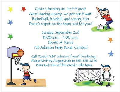 sports themed birthday invitation wording ; inv_sports_BIG