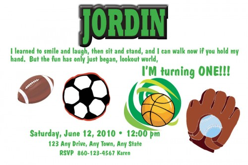 sports themed birthday invitation wording ; sports-themed-birthday-party-invitations-make-your-appealing-Party-invitations-much-more-awesome-14