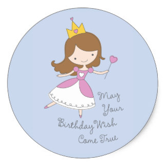 stickers for birthday wishes ; cute_princess_birthday_wish_stickers-re181f7b03d194f36a8757c24f4d3df48_v9wth_8byvr_324