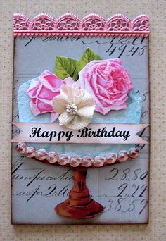 stickers for birthday wishes ; d8105a7994676f0925d6a46425914988--happy-birthday-cakes-birthday-cards