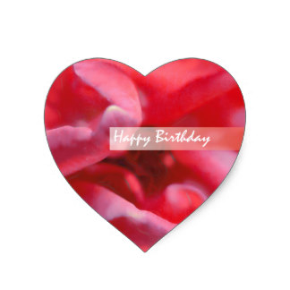 stickers for birthday wishes ; happy_birthday_wild_rose_painting_greeting_heart_sticker-rb849c79a73c64c178daa3c6dfdd07bc4_v9w0n_8byvr_324