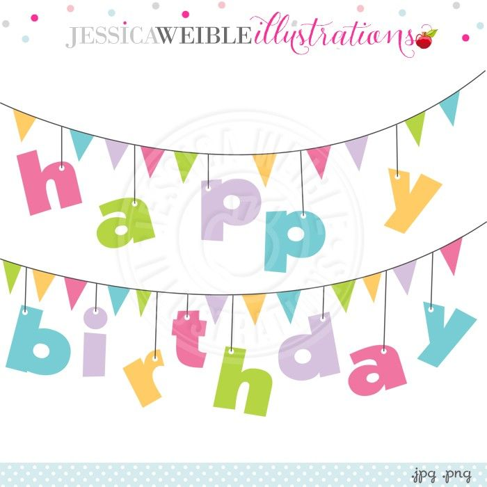 stickers of birthday wishes ; 16eb37d01b5d76ca77040281e13323bf--happy-birthday-banners-birthday-wishes