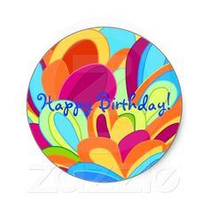 stickers of birthday wishes ; 5a6834d34e04d7a06638831b5deec280--round-stickers-birthday-wishes
