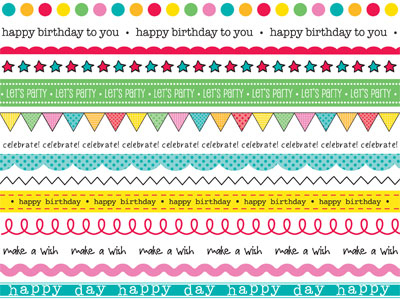 stickers of birthday wishes ; srm-stickers-border-birthday-card-by-shelly-new-stickers-for-birthday-cards