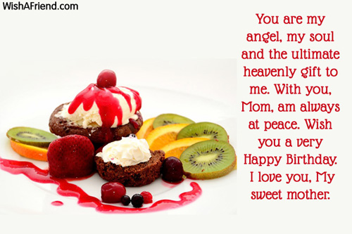 sweet birthday picture messages ; 430-mom-birthday-messages
