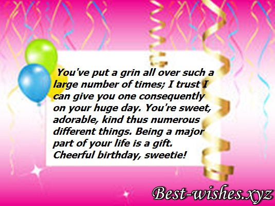 sweet birthday picture messages ; 86d953a28d3425dc96737f21f4087654