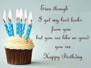 sweet birthday picture messages ; Birthday-messages-For-Father-Image1278-300x225
