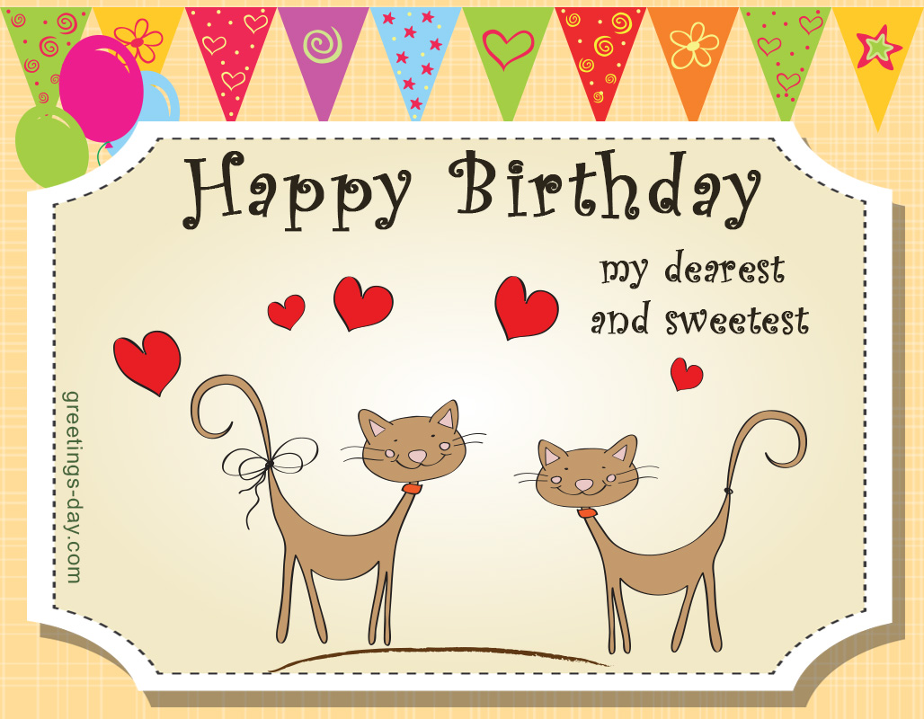sweet birthday picture messages ; happy-birthday-sweet